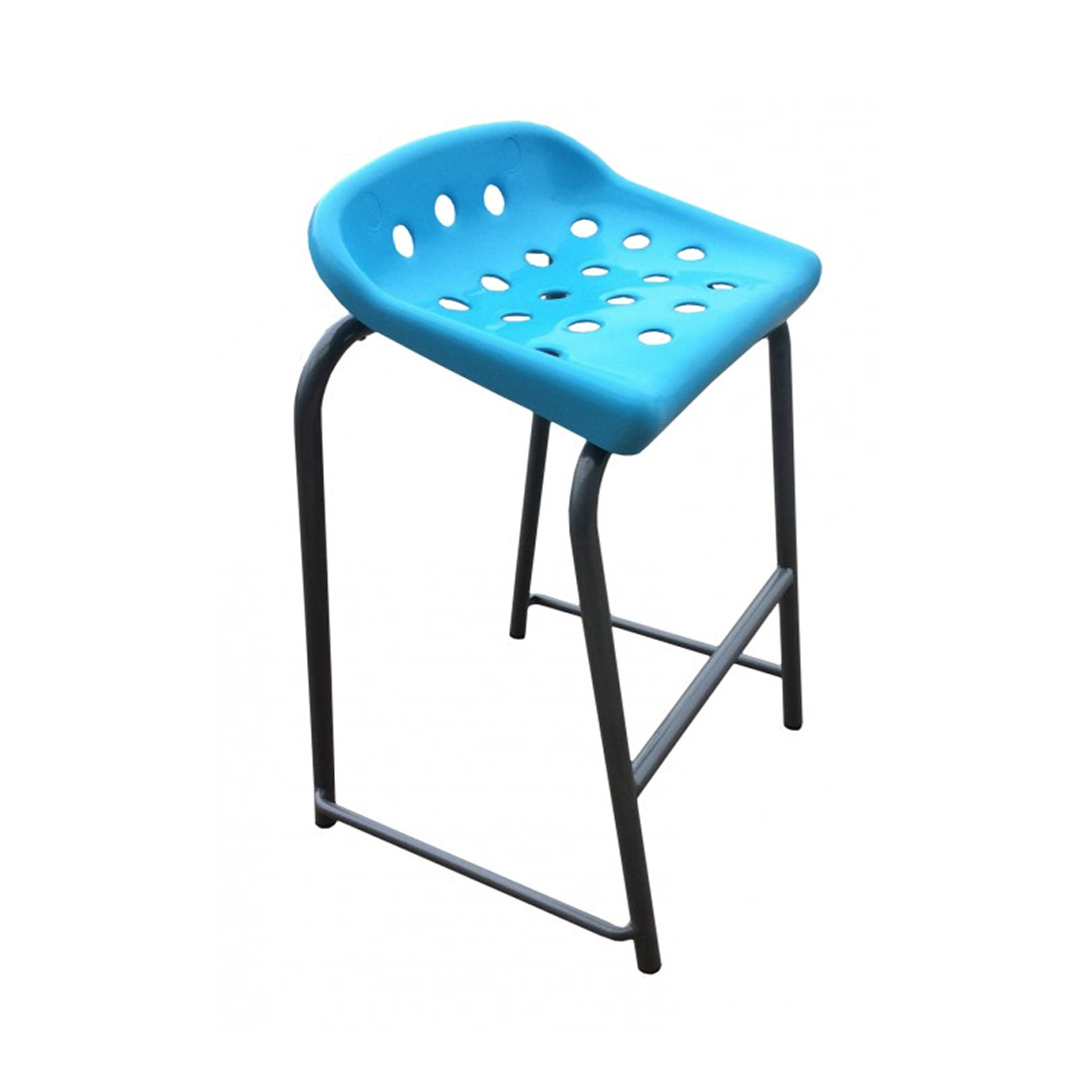 Pepper Stool