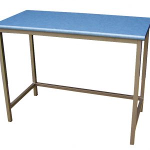 Computer & Technology Tables