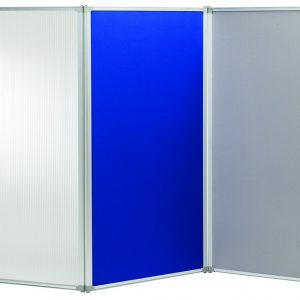 Mobile Boards & Dividers