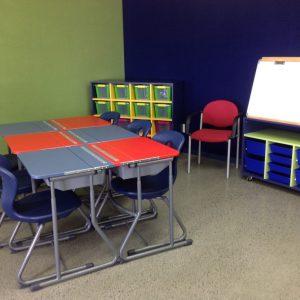 School Desks