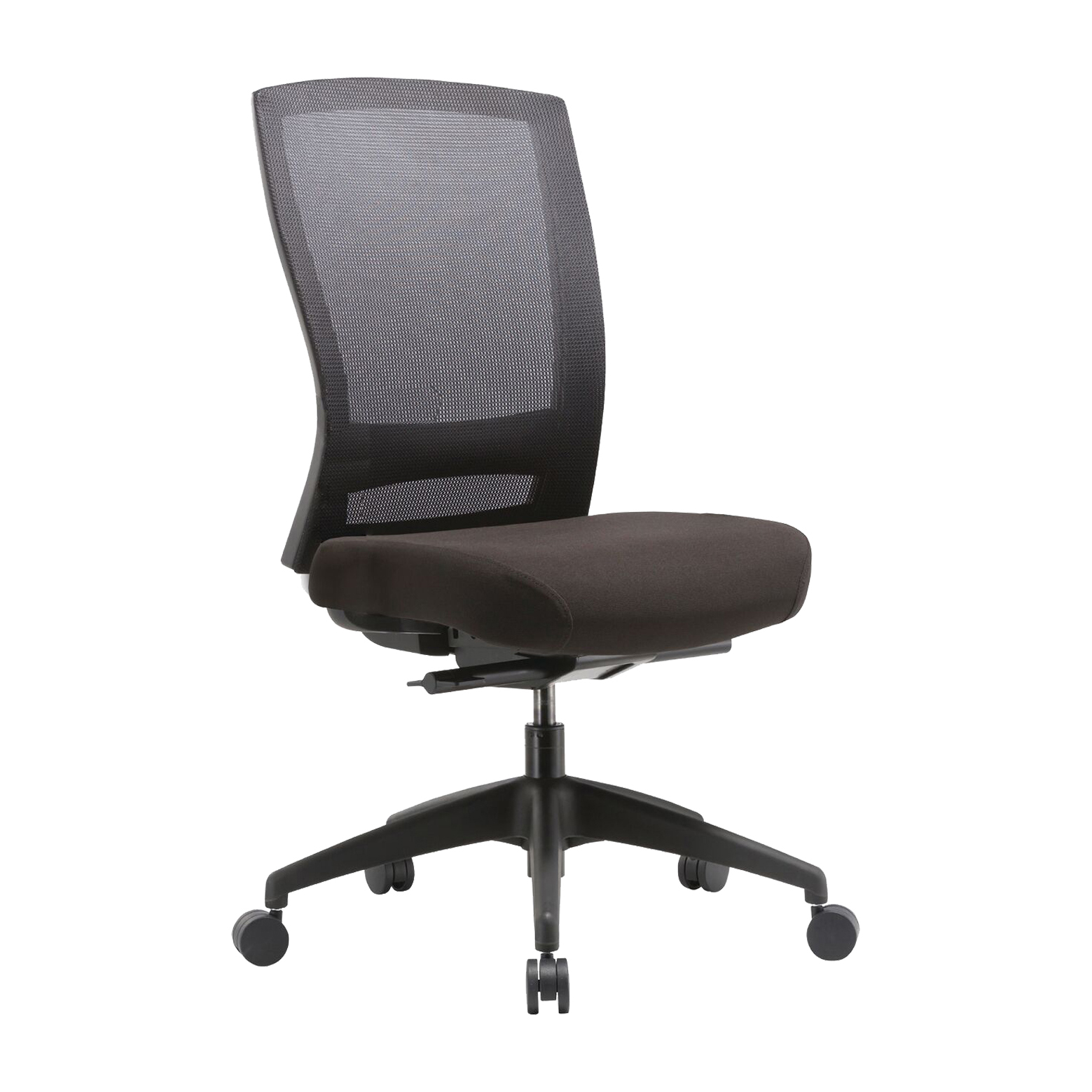 Buro Mentor Chair