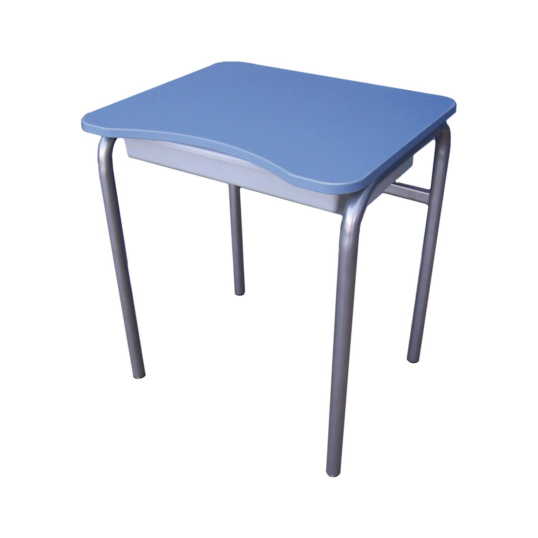 Contour Desk