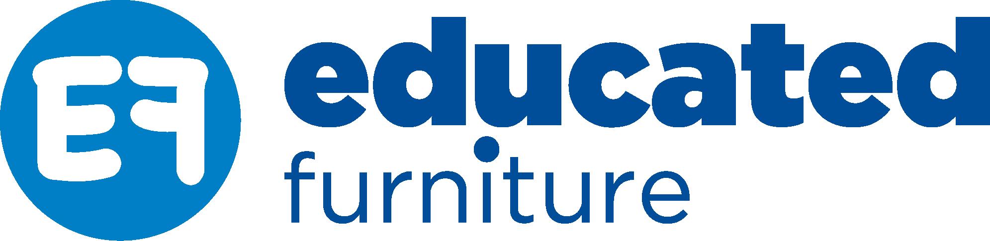 Educated Furniture