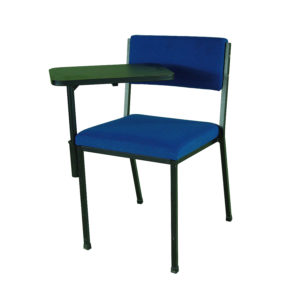 Chairs With Tablets
