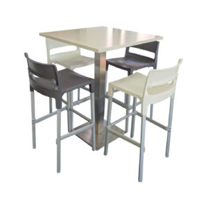 Cafe Chairs & Bar Stools